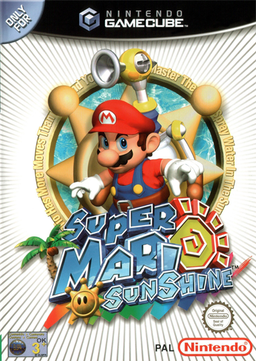 Super Mario Sunshine PAL.png