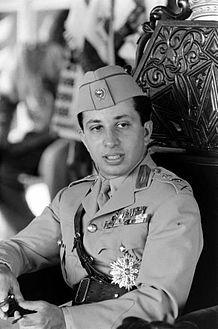 نتيجة بحث الصور عن الأمير فيصل العراق