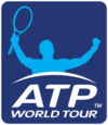 Logo ATP World Tour.png