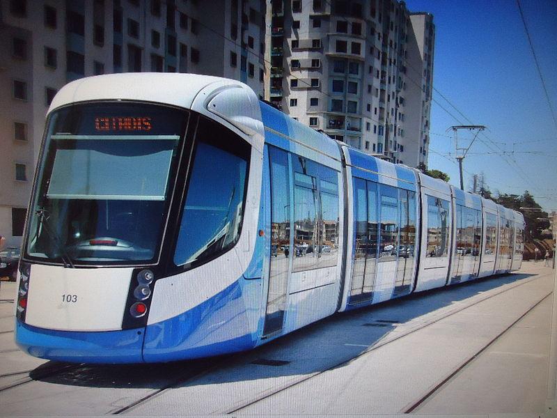 ঔترامواي الجزائر«ੲੜ 800px-Tramway_alger_2012.JPG