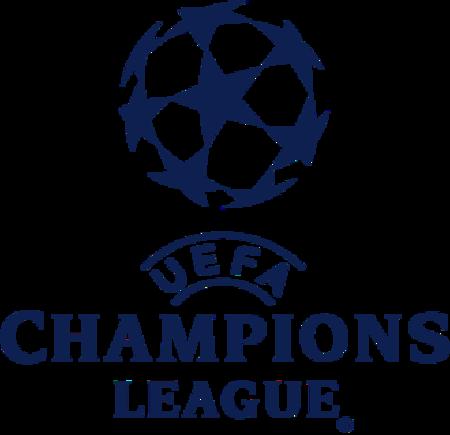 شعار دوري أبطال أوروبا.png