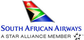 South African Airways Logo.jpg