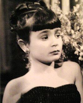 فيروز ممثلة ويكيبيديا