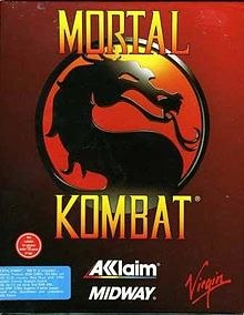 Mortal-Kombat-Cover.jpg