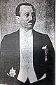 Abdul Majeed Al Qassab.jpg