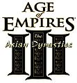 Age-of-empires-iii-the-asian-dynasties-logo.jpg