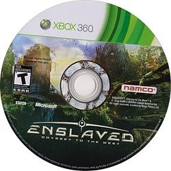 Enslaved DVD.jpg