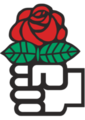 Red Rose Socialism.png