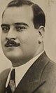محمد صالح محمود.jpg