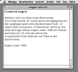 German SimpleText.png