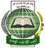 Islamic Salvation Front logo.png