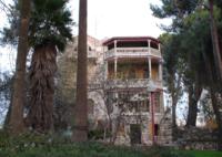 Ramallah-10574.png