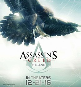 Assassin's Creed film logo.jpg