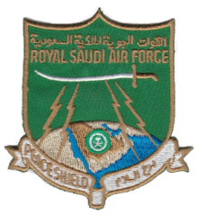 Peace Shield Saudi Arabia.png