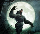 Werewolf-training4.jpg