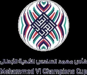 كأس العرب للأندية الأبطال 2019 20 ويكيبيديا