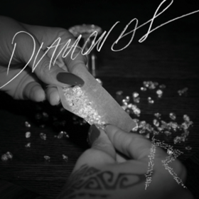 Diamonds Rihanna.png