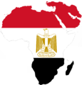 Egypt-Flag-Map-MEast-Africa.png