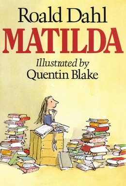Matilda (novel).jpg
