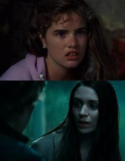 Nightmare's Nancy - Langenkamp & Mara.jpg