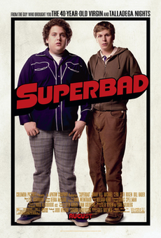 Superbad Poster.png