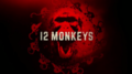 Twelve monkeys tvseries.png