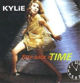 Kylie Minogue Single 13.jpg