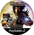 Prince-Of-Persia-The-Two-Thrones-Cd-Cover.jpg