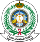 Saudi Arabian Armed Forces (Logo).png