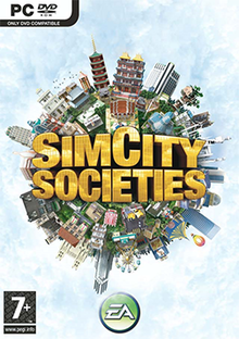 SimCity Societies Coverart.png