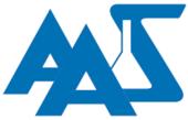 الأكاديمية الأفريقية للعلوم