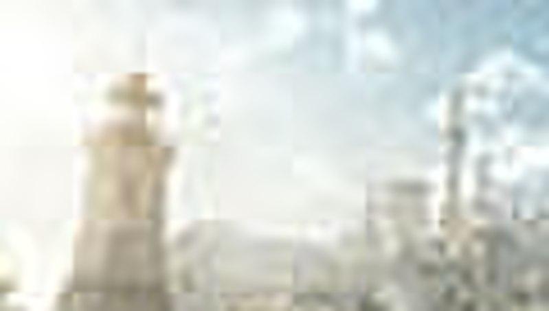 الموضوع الاضخم والرسمي لجميع اجزاء لعبة Assassins creed تعرف على كل شيء 800px-ACR-Constantin