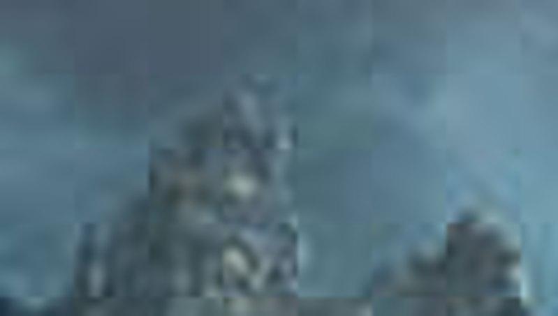 الموضوع الاضخم والرسمي لجميع اجزاء لعبة Assassins creed تعرف على كل شيء 800px-ACR-Masyaf