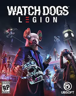 Watch Dogs Legion cover art.webp.png