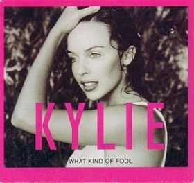 Kylie Minogue Single 21.jpg