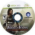 Prince-of-Persia-The-Forgotten-Sands---Disc-Cover.jpg