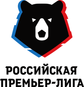 Russian Premier League Logo.png