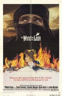 Wind and the lion movie poster.jpg