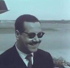 """""""المالغ""""... العين الساهرة على استمرار ثورة التحرير الجزائريه  280px-Bousouf"""
