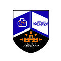 Faculty of Eng-khartoum University Logo.jpg