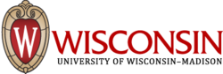 UW-Madison logo.png