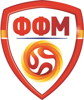 Macedonian Football Federation (2014).png