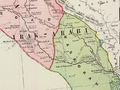 Basra Province in 1897.png