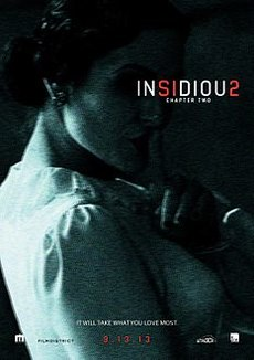 Insidious chapter two ver3.jpg