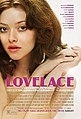 Lovelace film poster.jpg