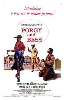 Porgy and Bess 1959 poster.jpg