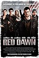 Red Dawn FilmPoster.jpeg