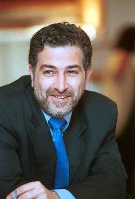 Samir Kassir.jpg
