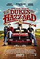 Dukes of hazzard movie poster.jpg