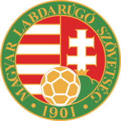 Hungarian Football Federation.png